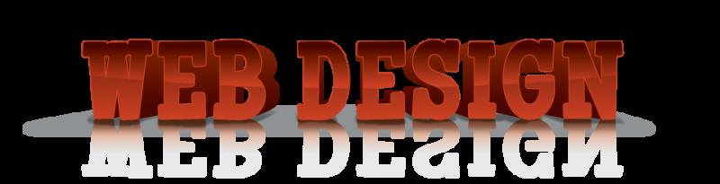 MadMonkeyMedia_WebDesign_Header